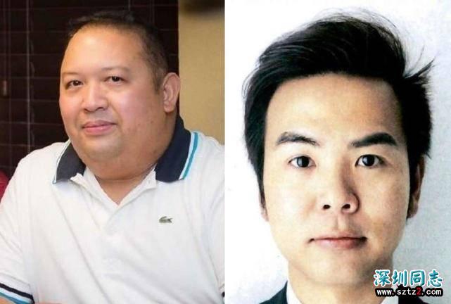 亚裔男子在美国连续被杀 凶手是两名同性亲密朋友