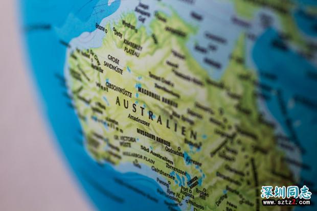 澳大利亚同性婚姻公投 圣公会悉尼教区捍卫传统婚姻捐赠100万澳元