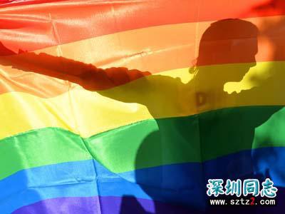 塔吉克斯坦注册了数百名同性恋公民,以保护他们免受性传播疾病的感染