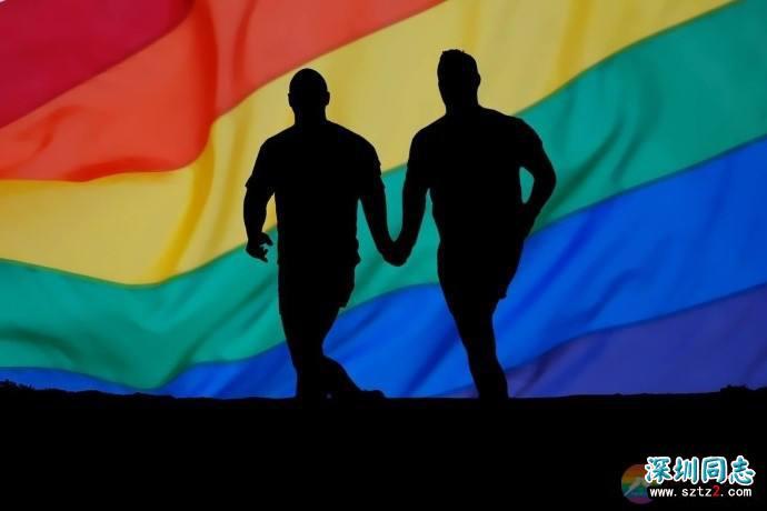 同性婚姻合法化公投 特恩布尔政府惹争议