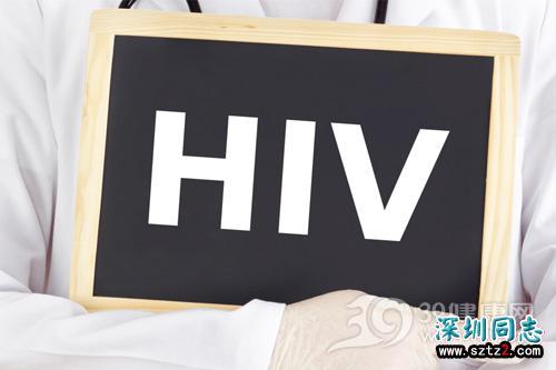 得了艾滋病能活多久?怎样早期发现艾滋?