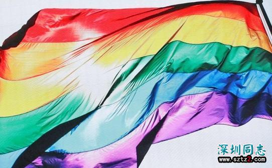 同性恋球迷在俄遭房东驱赶 BBC:俄反同情绪严重