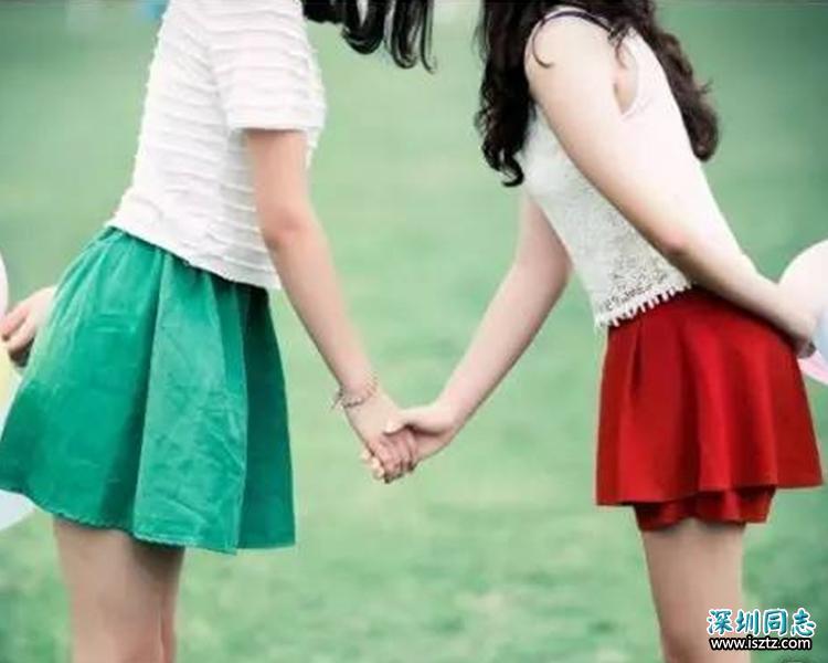 台湾女想见同性伴侣最后一面被家属拒绝 礼仪师暗中帮忙