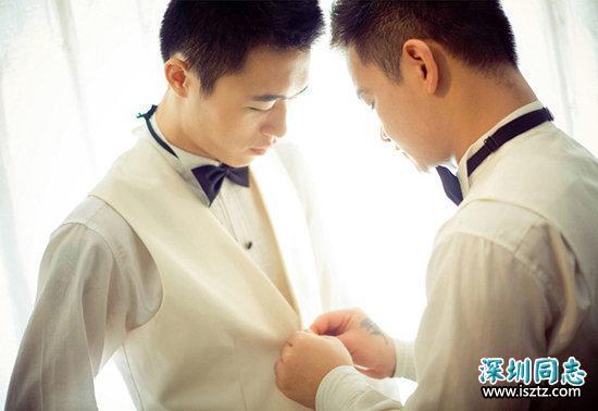 青春期假性同性恋:青春期孩子对同性的兴趣往往来源于认同
