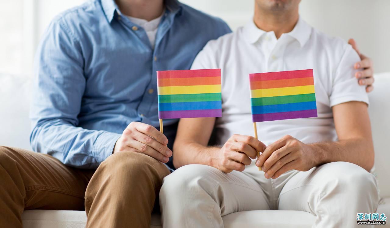同性恋不能当教师,歧视何以深入到骨髓?