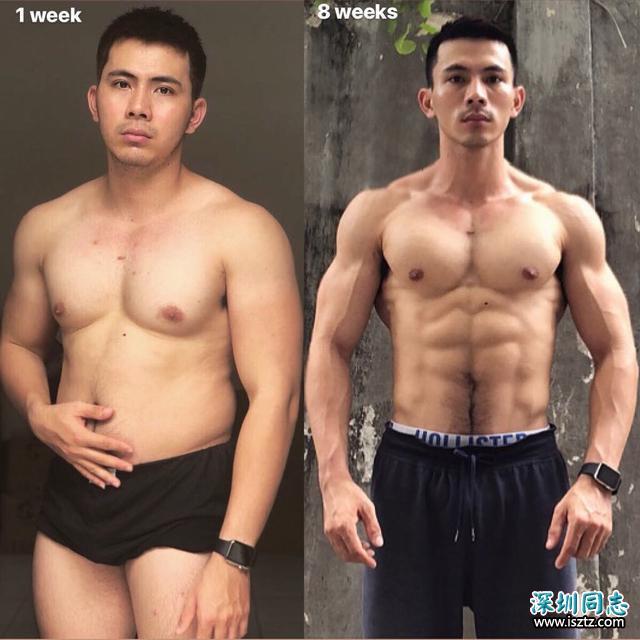 来自胡志明的名媛级帅哥Nguyễn Duy Hải