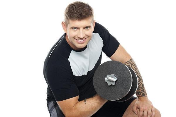 想要练出令人羡慕的胸肌,有哪些技巧?