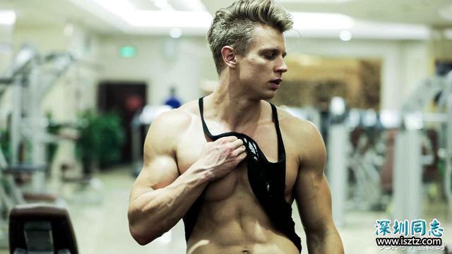 """晚上健身相当于""""自残""""?原来这才是健身的最佳时间"""