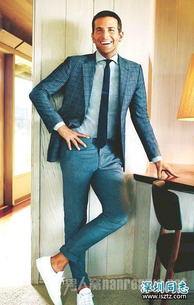 领带搭配学问百科:4点建议助你更加帅气